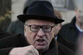 Зарплату депутатов Госдумы повысят в два раза