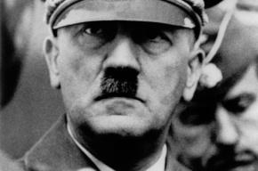 В Братске старшеклассники заставляли малышей восхвалять Гитлера