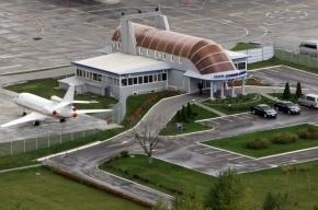37 нелегалов нашли на территории аэропорта «Домодедово»