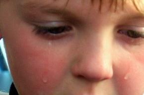 В отношении матери, издевавшейся над сыном, возбуждено уголовное дело