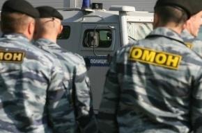 Оппозиционеры потребовали найти стрелявших на Думской
