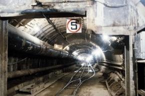 Станцию метро «Шуваловский проспект» построят к 2020 году