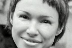 В Москве завершено расследование дела об убийстве журналистки Кабановой