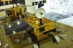 На космодроме Сичан готовятся к запуску первого китайского лунохода