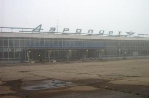 Младенец умер на борту самолета «Москва – Киров»
