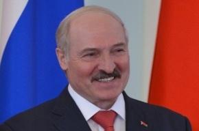 Лукашенко напомнил Обаме, что «чернокожие недавно были рабами»