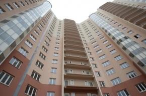 Введение налога на недвижимость отложили до 2015 года