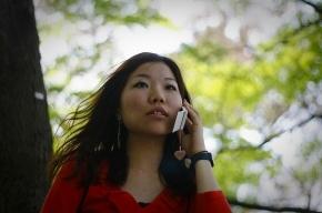 Отмена мобильного рабства грозит абонентам серьезными проблемами