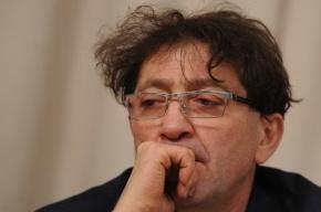 Минфин США ввел санкции против Григория Лепса за связь с бандитами