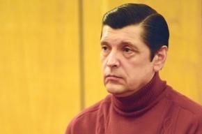 Умер Юрий Чурбанов – зять Брежнева, осужденный по «хлопковому делу»