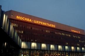 Замглавы профсоюза пилотов задержаны при получении взятки в размере 10 млн рублей