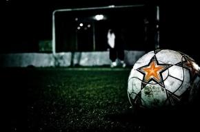 12 футбольных матчей в России попали под подозрение ФИФА и Интерпола