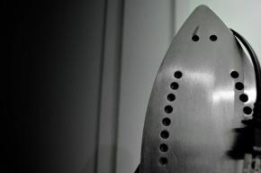 В петербургских магазинах появились утюги, шпионящие за хозяевами