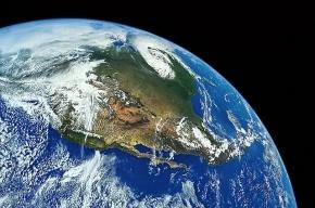 К 2050 году на Земле будет жить почти 10 млрд человек