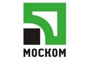 В петербургских офисах «Москомприватбанка» прошли обыски
