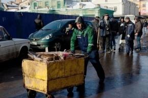 В России может появиться омбудсмен по миграционной политике