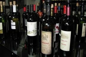 Онищенко может снова запретить импорт грузинского вина
