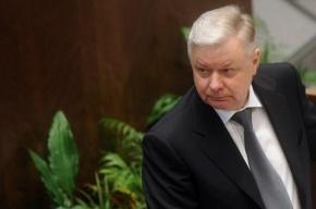Чиновники московского УФМС уволены после убийства в Бирюлево