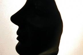 Форма носа влияет на качество жизни – учёные