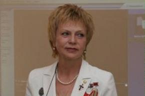 В Петербурге директор школы подозревается в нанесении побоев ученикам