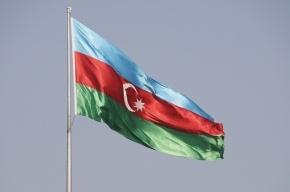 Азербайджанские радикалы пригрозили России «адекватными мерами»