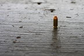 Задержан один из участников стрельбы у ночного клуба «Руки вверх»