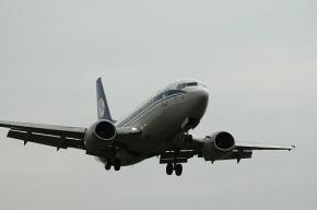 Низкобюджетный перевозчик «Аэрофлота» начнет совершать полеты в мае 2014 года