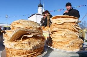 В Петербурге будут судить муниципалов, проводивших праздники «на бумаге»