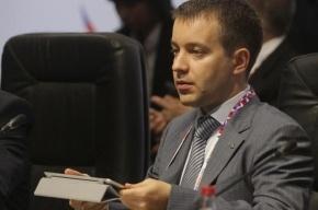 Глава Минкомсвязи: «мобильное рабство» частично отменят уже 1 декабря