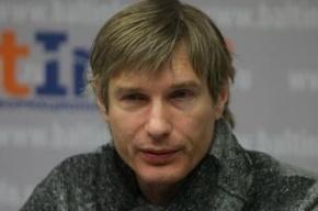 Националист Бондарик арестован за провокации против мусульман