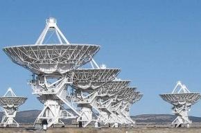 Самый большой в мире радиотелескоп закрыт из-за кризиса в США