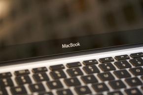 Apple выпустит недорогие MacBook и iMac в 2014 году