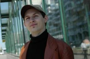 Депутат из «Единой России» обвинил Дурова в экстремизме