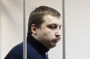 Фигурант «болотного дела» Косенко приговорен к принудительному лечению