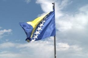 Россияне смогут посетить Боснию и Герцеговину без виз с 20 октября