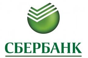 Северо-Западный банк Сбербанка России профинансирует проект по приобретению 100% акций ОАО «Архангельский Траловый флот»