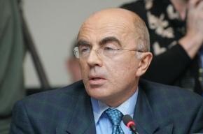 Ректор Университета профсоюзов призвал «убогих» студентов зарабатывать или «езжать назад»
