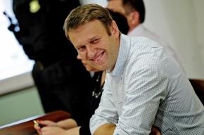 Рогозин ответил на пост Навального о пистолетах Glock