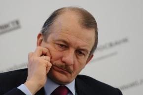 Бывший зампред Центробанка Алексашенко уехал на работу в США