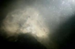 В озере Чебаркуль нашли осколок метеорита массой 200 кг