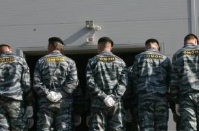 В Норильске задержан мужчина, грозивший взорвать заложников