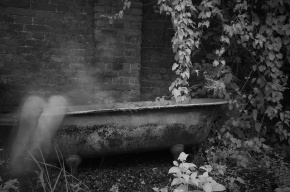 В Курортном районе годовалый ребенок утонул в ванной