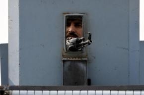 Три человека погибли в перестрелке в Дагестане
