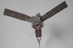 9 октября рядом с Землей пролетит запущенный в 2011 году зонд «Джуно»