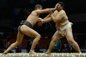 Россияне завоевали 8 медалей во второй день Всемирных игр боевых искусств