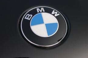 BMW X5 сбил четырех пешеходов в Москве