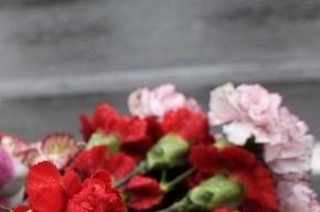 Водителя разбившегося авто в Ленобласти посадили на 3 года за смерть пассажиров
