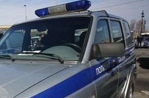 После избиения водителя главы «Росбалта» возбуждено уголовное дело