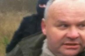 Мэра Рыбинска задержали по подозрению в вымогательстве взятки