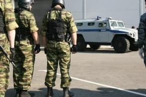 В Краснодарском крае найдено тело священника в багажнике его автомобиля